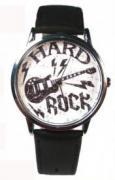 """Часы """"Hard rock"""""""