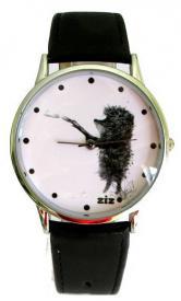 """Часы """"Лошадка"""" ― Подарки. Интернет-магазин оригинальных подарков. Необычные подарки - Лавка Радости"""