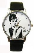 """Часы """"Одри"""""""