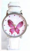 "Часы ""Butterfly"""