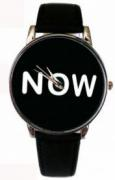 """Часы """"NOW"""""""