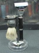 Набор для бритья