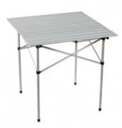 Раскладной алюминиевый стол