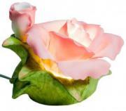 "Арома-светильник ""Роза"""
