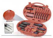 Набор инструментов GoldTool GSD-306