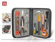 Набор инструментов GoldTool GTK-928