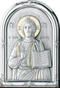 "Икона ""Исус Христос"""