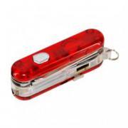 Флеш-накопитель «USB Нож»