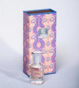 "WD-06/ 3 Аромадиффузор ""Франжипан и лепестки роз"" 120 мл"