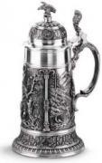 Кубок для пива Prachthumpen