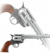 Кавалерийский револьвер (Кольт 1873г.)