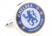 Запонки «Chelsea»