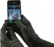 Перчатки для сенсорных телефонов (зимой)