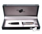 Шариковая ручка Gianni Terra