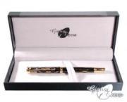 Перьевая ручка Gianni Terra