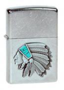 Зажигалка Zippo (США)