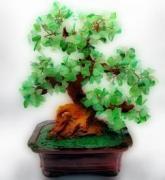 """Дерево счастья """"Богатство"""""""