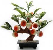 """Дерево счастья """"Плоды счастья"""""""