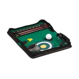 Набор для игры в гольф ― Подарки. Интернет-магазин оригинальных подарков. Необычные подарки - Лавка Радости