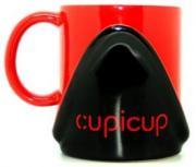 """Чудо-чашка """"Cupi Cup"""""""