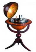 Глобус-бар