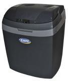 Автохолодильник E3000 12/24/230V