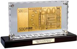 Эксклюзивные банкноты