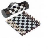 Раскладной набор для игры в шахматы