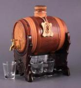 Набор для водки