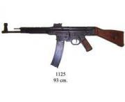 Штурмовая винтовка МР43, Германия, 1943г