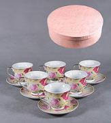 11418 Набор чайный