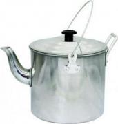 Чайник походный 3л