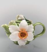 """Заварочный чайник """"Нарцисс"""""""