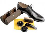 Набор для ухода за обувью