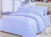 Жаккард Aloe Vera(blue)