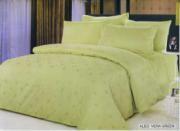 Жаккард Aloe Vera(green)