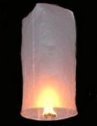 Цилиндр (цветной)