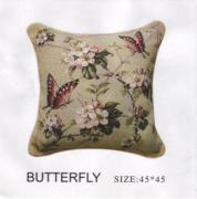 Наволочки (2 шт.) Butterfly