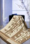 Плед бамбук Calvin