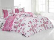 Постельное белье Cherry(pink)
