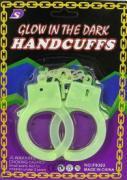 Светящиеся наручники