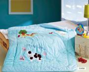 Одеяло детское Farm