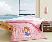 Одеяло детское Goody