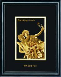 Эксклюзивная золотая коллекция