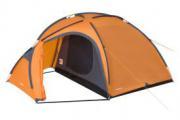 Палатка Impression 4