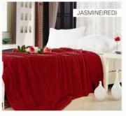 Плед Jasmine