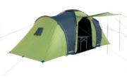 Палатка Narrow 6