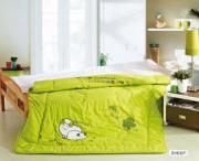 Одеяло детское Sheep