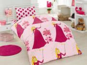Постельное белье Shoshana (pink)