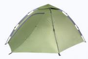 Палатка  Touring 2 (easy click)